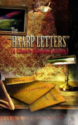 The Haarp Letters