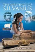 The Writings of Silvanus