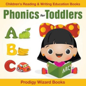 Phonics for Toddlers