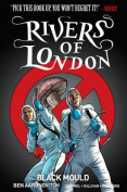 Rivers of London Volume 3