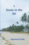 A Stone in the Air