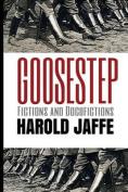 Goosestep