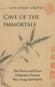 Cave of the Immortals
