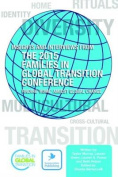 Insights and Interviews from the 2015 Families in Global Transition Conference