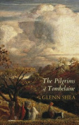 The Pilgrims of Tombelaine