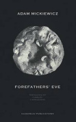Forefathers' Eve
