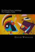 The Edexcel Poetry Anthology
