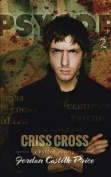 Criss Cross: A Psycop Novella