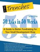 50 Asks in 50 Weeks