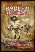 Bedlam Unleashed (Bedlam)