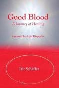 Good Blood