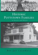 Historic Pottstown Families