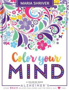 Color Your Mind
