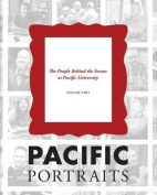 Pacific Portraits