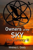 Owners of the Sky
