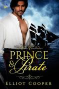 Prince & Pirate
