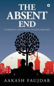 The Absent End