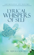 Lyrical Whispers of Self
