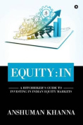 Equity: In