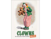 Clowns Rock
