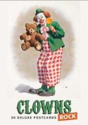 Clowns Rock
