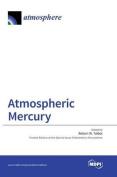 Atmospheric Mercury
