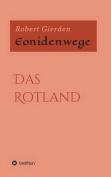 Eonidenwege [GER]