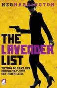 The Lavender List