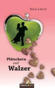 Platschern Und Walzer [GER]