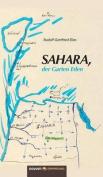 Sahara, Der Garten Eden [GER]
