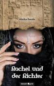 Rachel Und Der Richter [GER]