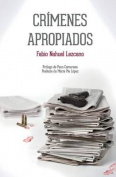 Crimenes Apropiados [Spanish]