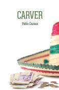 Carver [Spanish]