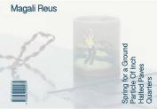 Magali Reus