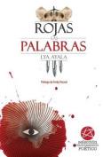 Rojas Las Palabras [Spanish]