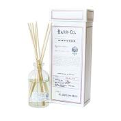 Barr - Co. Diffuser Kit in Gift Box - Original Scent 240ml