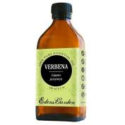 Verbena 100% Pure Therapeutic Grade Essential Oil by Edens Garden- 250 ml