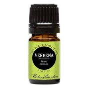 Verbena 100% Pure Therapeutic Grade Essential Oil by Edens Garden- 5 ml