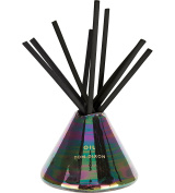 Oil Reed Diffuser by Tom Dixon Diffuser 200ml