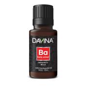 Davina Body Armour Immunity Essential Oil Blend 10ml