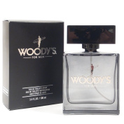 Woody's For Men Signature Fragrance 100ml