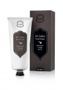 MR. LALINE FACIAL CREAM for MEN
