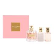 Valentino Donna Gift Set