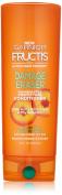 Garnier Hair Care Fructis Damage Eraser Conditioner, 12 Fluid Ounce