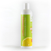 Moringa Oil Citrus Conditioner, Totally Non-Toxic
