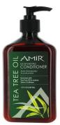 Amir Tea Tree Oil Moisturising Conditioner
