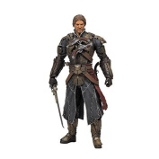 McFarlane Toys Assassins Creed Series 3 Edward Kenway Action Figure by Unknown