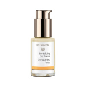 Dr. Hauschka Skin Care Moisturising Day Cream, 30ml