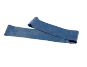 DSS CanDo Exercise Band Loops