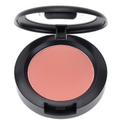 CCbeauty Mineralize Cheek Blush Powder Matte Face Makeup Blusher,#7